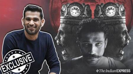 sohum shah tumbbad actor producer