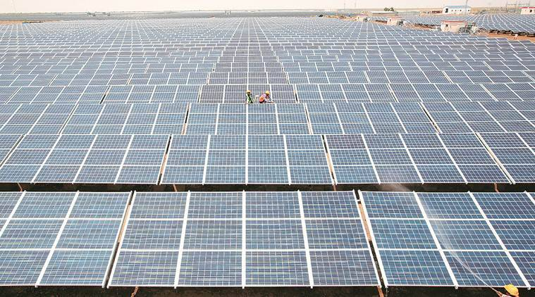 Suryashakti Kisan Yojana: Solar power scheme to boost farm income faces 'risk of withering away'