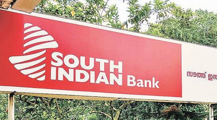south indian bank recruitment 2018, south indian bank, south indian bank po, si bank po post