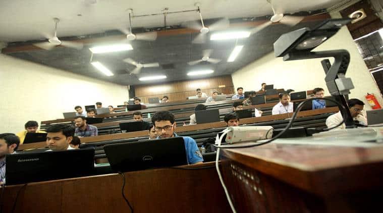 India startups, startups in Delhi NCR, startups in Bengaluru, startups in Mumbai, startups tax rebate, NITI Aayog