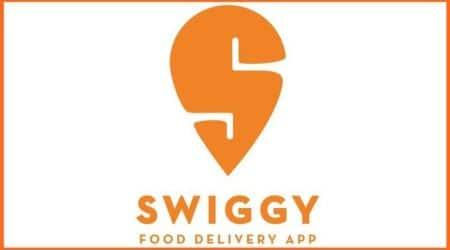 Swiggy, Swiggy app, online food delivery apps, Swiggy funding, Swiggy Naspers funding, zomato, Foodpanda, indian express