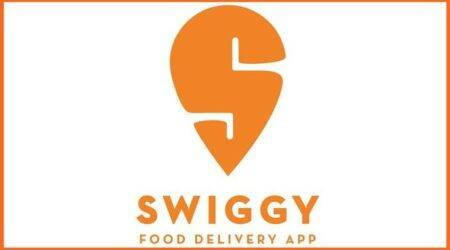 Swiggy, Swiggy app, online food delivery apps, Swiggy funding, Swiggy Naspers funding, zomato, Foodpanda, indian express