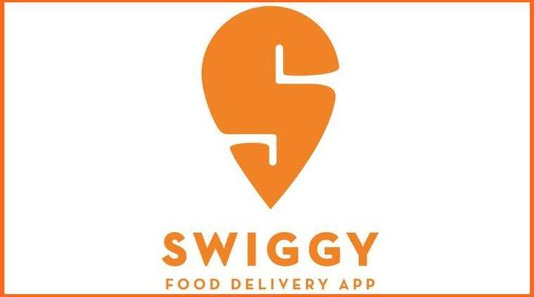 swiggy, swiggy food delivery, UberEats in India, online food order, swiggy online food order, swiggy groceries, Indian express