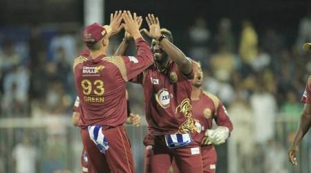 T10 League final live streaming