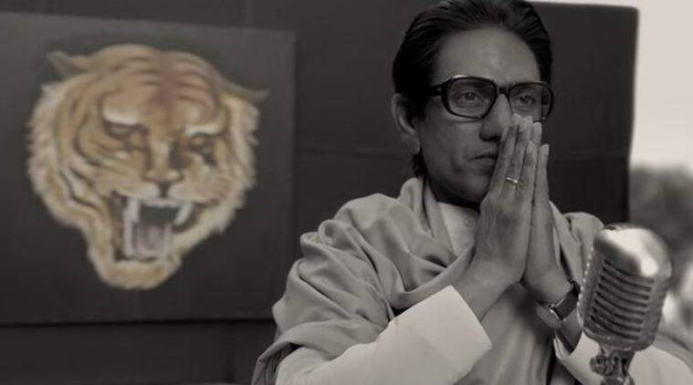 nawazuddin siddiqui in thackeray