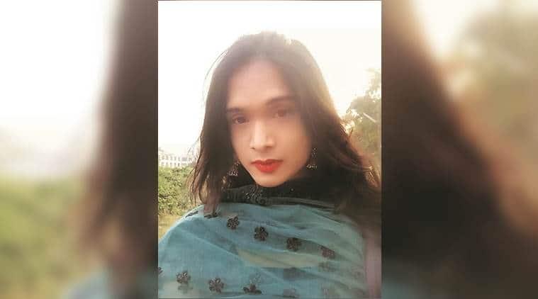 Transgender apointed as judge, transgender Lok Adalta judge, Sumana Pramanik, Indian Express