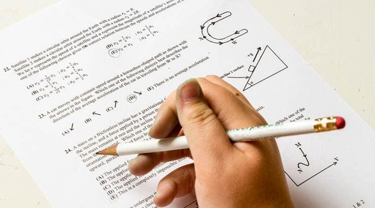UGC NET, CSIR UGC NET, csir, csir ugc net online form, csir net online form, csirhrdg.res.in, lectureship