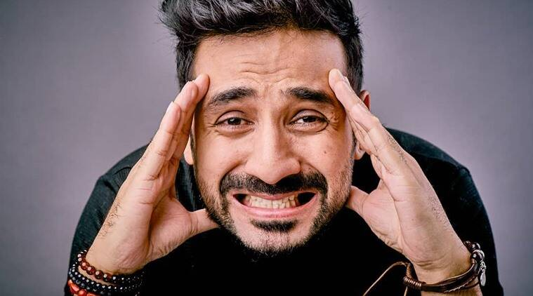 vir das says go goa gone 2 is going to be crazier than original