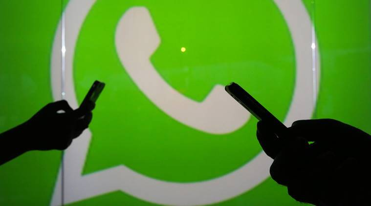 Facebook to develop stablecoin for WhatsApp transfers: report