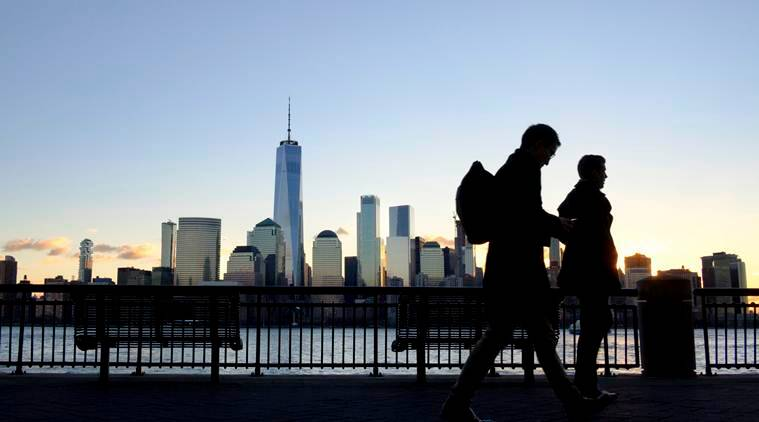 Flexible working may cut CO2 emissions by 214 million tonnes: Study