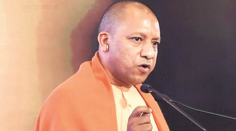 Uttar Pradesh: Governor Ram Naik gets request on Sultanpur name change, writes to CM Yogi Adityanath for action