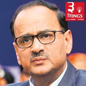 फिर सीबीआई डायरेक्टर बने आलोक वर्मा, SC ने पलटा मोदी सरकार का फैसला