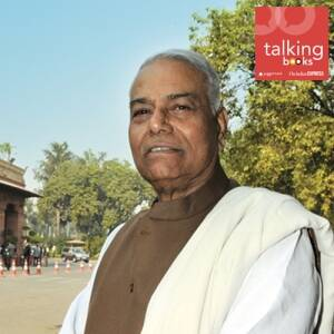 How the Modi government broke the economy, with Yashwant Sinha
