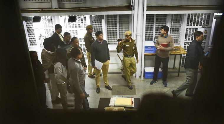 NIA arrests 21-year-old for supplying weapons to suspected ISIS-inspired group