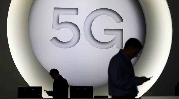 5g, everything you need to know about 5g, 5g vs 4g, US, China, 5g speed, smart phones with 5g, benefits of 5g