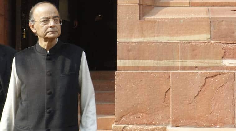 rafale deal, rafale row, Arun Jaitley, rahul gandhi, congress, BJP, rafale scam, parliament winter session, PM Modi, supreme court, supreme court on rafale deal