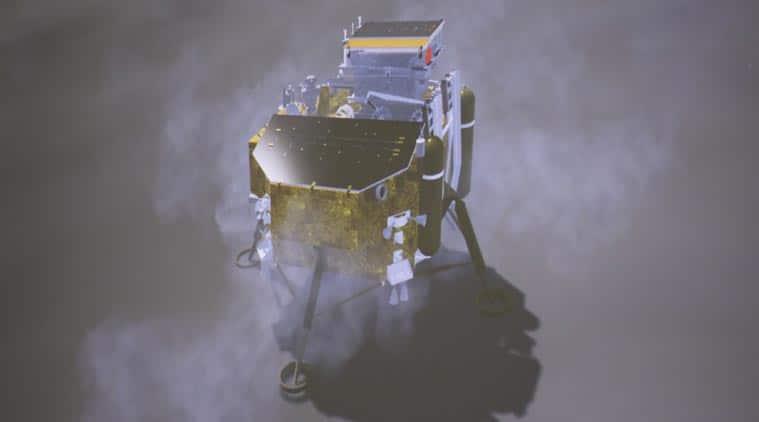 China, China far side of the moon, China's Chang'e-4, China's Chang'e-4 spacecraft, China spacecraft on Moon, China moon, China dark side of the moon, Dark side of moon, What is dark side of the moon