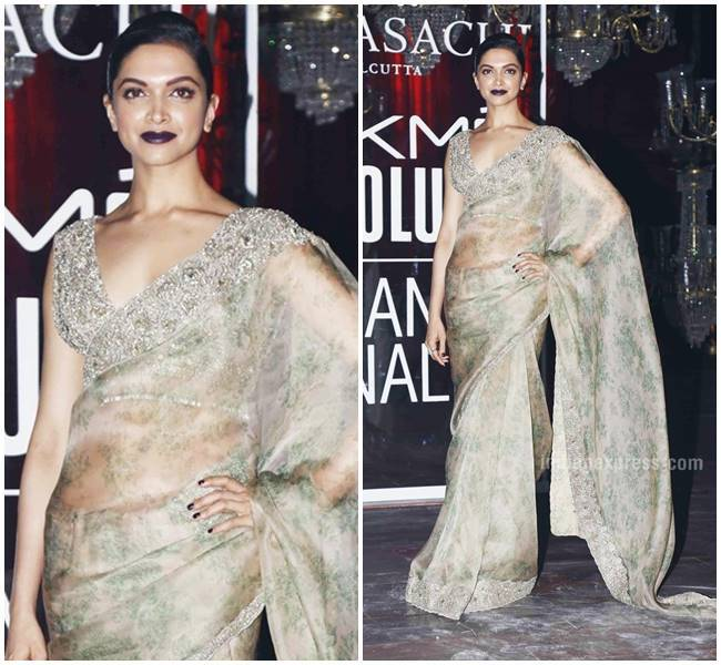 Deepika Padukone, Deepika Padukone birthday, happy birthday Deepika Padukone, hbd Deepika Padukone, Deepika Padukone best looks, Deepika Padukone style, Deepika Padukone sari looks, Deepika Padukone fashion, Deepika Padukone red carpet, Deepika Padukone cannes 2018, Deepika Padukone cannes 2017, Deepika Padukone iconic looks, Deepika Padukone updates, Deepika Padukone met gala, Deepika Padukone latest news, Deepika Padukone latest photos, Deepika Padukone images, Deepika Padukone pictures, celeb fashion, bollywood fashion, indian express, indian express news