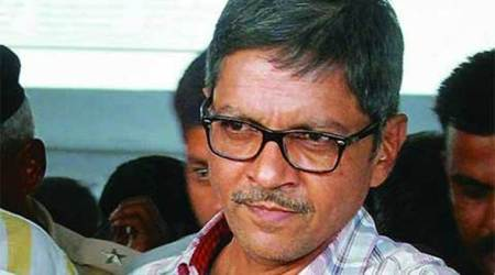 Ishrat Jahan Encounter: Key accused IPS officer G L Singhal promoted