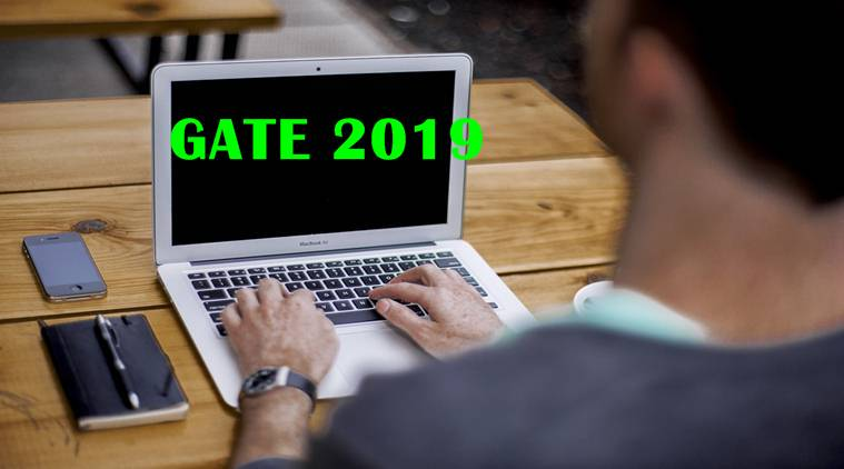 Gate 2019 Response Sheet Released At Gate.iitm.ac.in, Check Updates