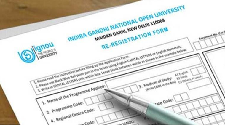 ignou, ignou.ac.in, ignou registration, ignou applications 2018, ignou registration january 2019, ignou applications, ignou january 2019