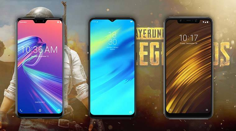 pubg mobile, pubg mobile game, pubg mobile game requirements, pubg mobile game phone, pubg gameplay mobile, pubg gameplay, pubg game requirements mobile, pubg game mobile requirements, pubg mobile game requirements for android, pubg requirements for android, PUBG, PUBG Mobile, Asus Zenfone Max Pro M2, Xiaomi Poco F1, Realme 2 Pro, Best phones to play PUBG, Top phones to play PUBG, PUBG Mobile best phone, PUBG Mobile Asus Zenfone Max Pro M2, PUBG Mobile Xiaomi Poco F1, PUBG Mobile Realme 2 Pro