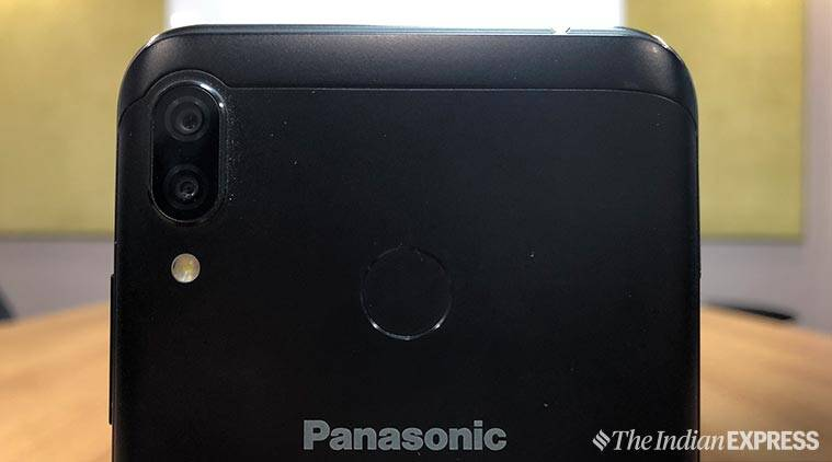 Panasonic Eluga Z1 Pro, Panasonic Eluga Z1 Pro Review, Panasonic Eluga Z1 Pro Price, Panasonic Eluga Z1 Pro Price in India, Panasonic Eluga Z1 Pro Specifications, Panasonic Eluga Z1 Pro Specs, Panasonic Eluga Z1 Pro Features, eluga z1 pro, eluga z1 pro review, eluga z1 pro mobile review, eluga z1 pro specifications, eluga z1 pro features, Panasonic Eluga Z1 Pro Battery, Panasonic Eluga Z1 Pro Battery Life