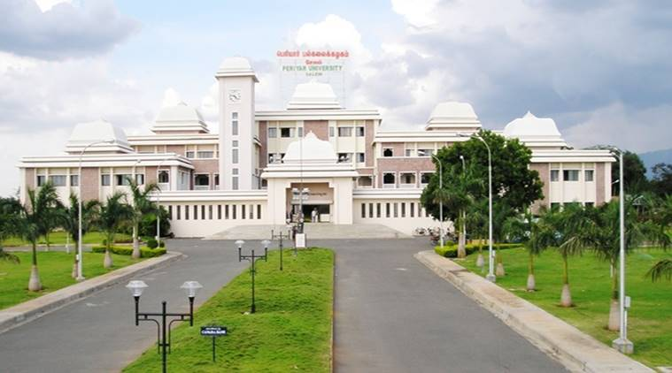 www.periyaruniversity.ac.in, Periyar University Result, periyaruniversity.ac.in, periyar university, periyaruniversity.ac.in 2019, periyar university salem, periyaruniversity.ac.in, pu ug result, pu pg result, Periyar University UG Results, Periyar University PG results 2019, education news, indian express news