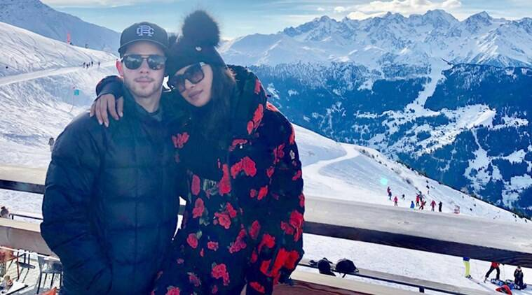 Nick Jonas on relationship with Priyanka Chopra: It was an instant thing