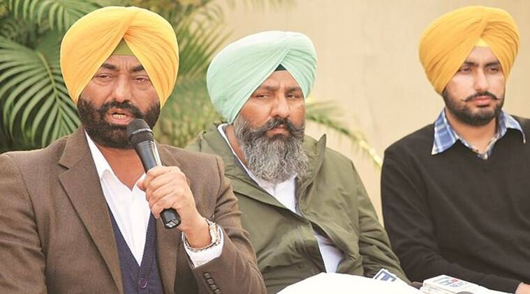 Another AAP MLA likely to quit party to fight Lok Sabha elections