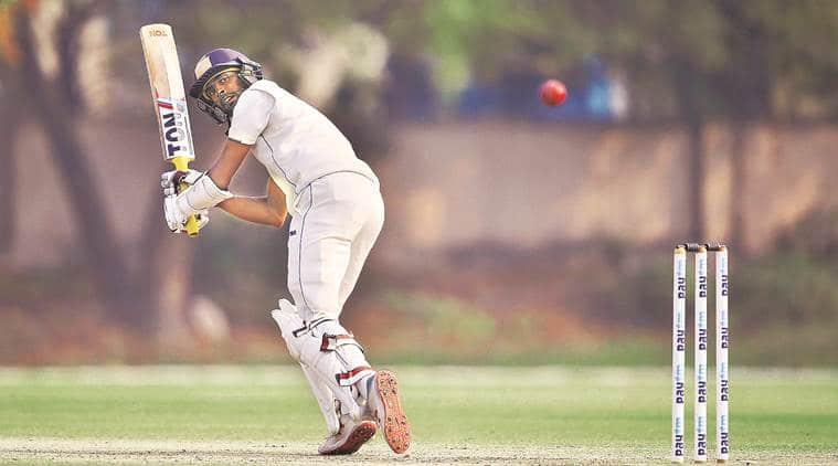 Ranji Trophy, Ranji Trophy 2018-19, Bengal, Punjab, Ranji Trophy format, cricket news, indian express news