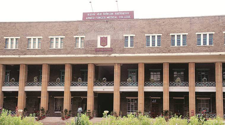 Pune: 67th Annual Armed Forces Medical Conference from February 5