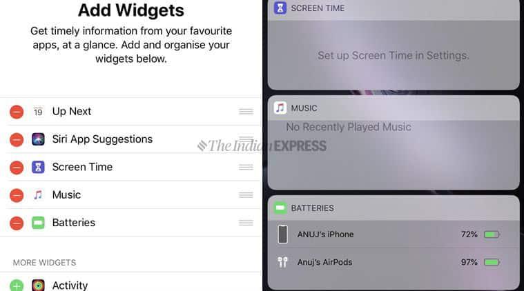 AirPods, Apple AirPods, Apple AirPods tips and tricks, Apple AirPods tips, Apple AirPods tricks, AirPods price in India