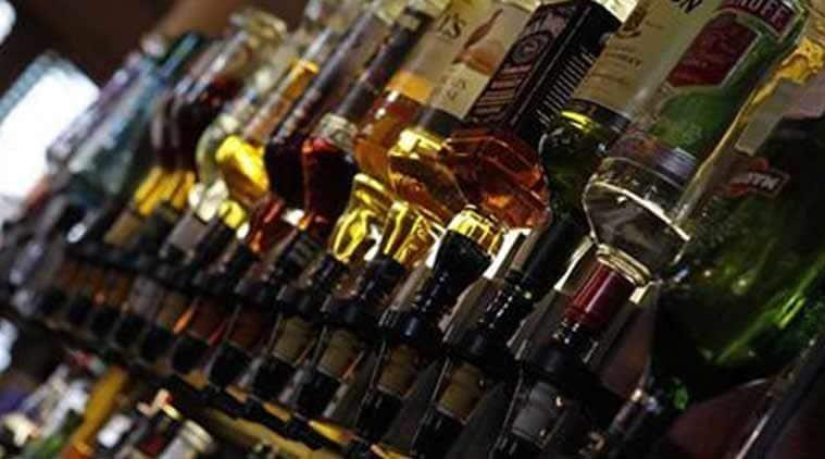 maharashtra, liquor prices, maharashtra liquor prices, liquor prices maharashtra, excise duty hike, indian made foreign liquor, whiskey, scotch, liquor industry, mumbai news, indian express news