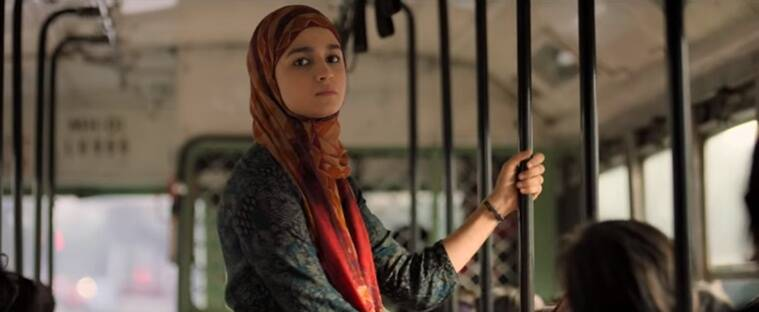 alia bhatt in gully boy
