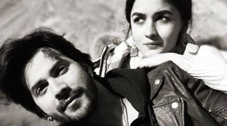 Varun Dhawan: You'll Be Blown Away By Alia Bhatt In Kalank
