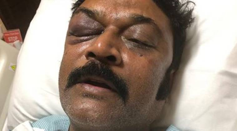 Karnataka MLA vs MLA: Legislator files attempt to murder case, Cong orders probe, suspends accused