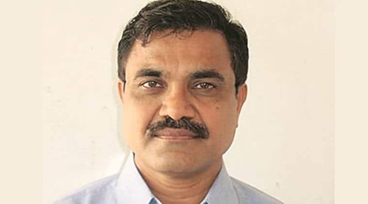 Bhima Koregaon case: SC refuses to quash FIR against activist