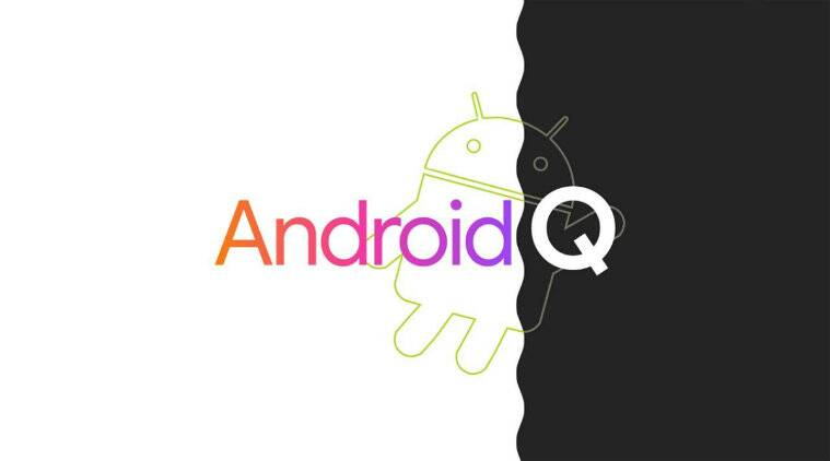 Google, Android, Android 10, Android Q, Android 10 Q, Android Q release date, Android Q features, android 1, android phones, android versions, android download, android software, android 9, android p, android pie, android lollipop, latest android version download, new android os, open handset alliance, google powered phones, android p version