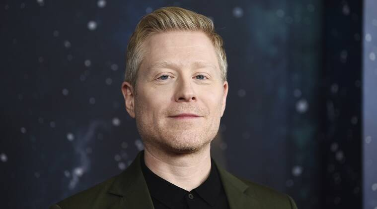 anthony rapp kevin spacey accuser