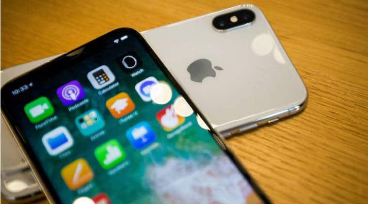Apple, Qualcomm, Apple vs Qualcomm, Apple patent dispute, iPhone Qualcomm chips, Intel chips iPhone, Qualcomm iPhone chip