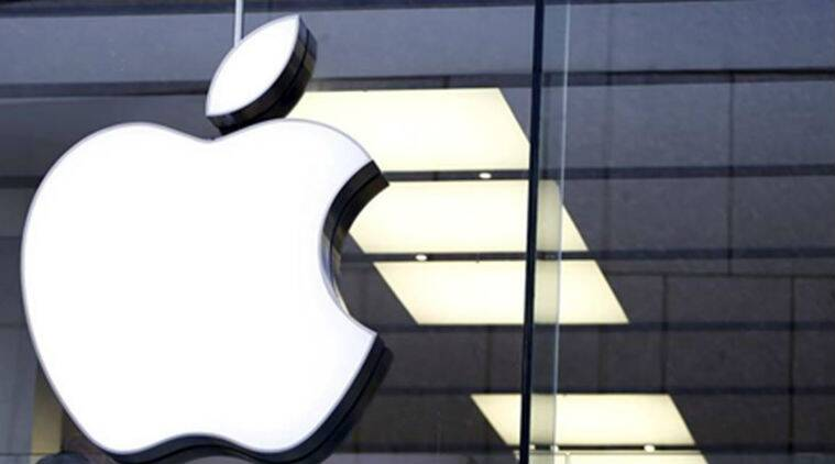 Third quarter revenues, Analyst Amit Daryanani, Analyst Amit Daryanani on apple, apple, Apple iphone sales, Apple revenue, Apple revenue , China, china revenue, China's revenue third quarter, Tech news, Indian Express news