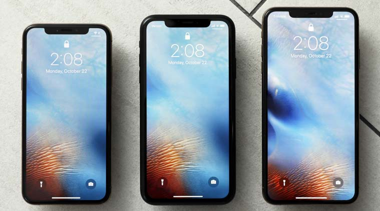 Apple's iPhone rumours for 2019 and 2020: 3D cameras, Type-C