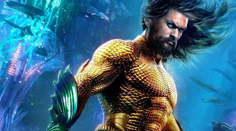 jason momoa aquaman crosses 1 billion dollars at box office