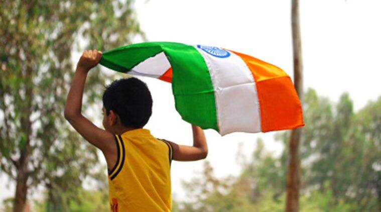 indian army day 2019 parenting