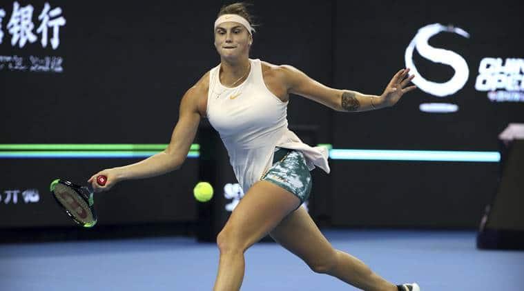 Australian Open 2019: Novak Djokovic, Roger Federer, Serena Williams remain favourites