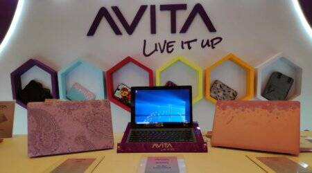 Avita, Avita Liber, Avita Liber laptops, Avita Liber price, Avita Liber price in India, Avita Liber specs, Avita Liber specifications, Avita Liber launch, Avita Liber launched, Avita Liber launched in India