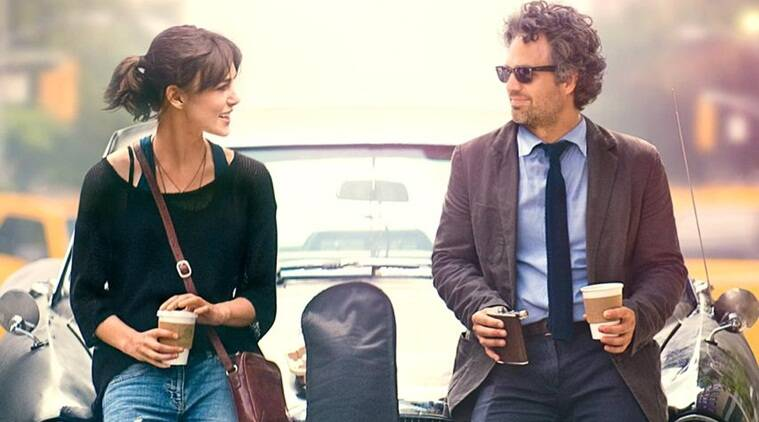 begin again hindi remake