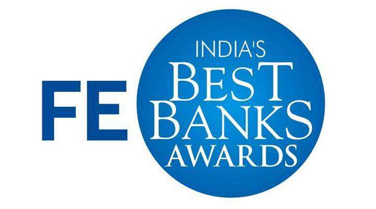 FE Best Banks, ICICI, non-banking financial companies, Arundhati Bhattacharya, State Bank of India, banking news, indian express