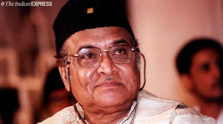 Citizenship Bill Protests: Bhupen Hazarika's Son Refuses To Accept Bharat Ratna